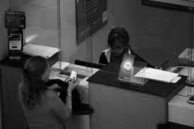 Declara-ilegal-la-comisión-bancaria-por-ingresos-en-ventanilla
