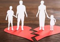 RUBÍ ABOGADOS SEPARACIONES Y DIVORCIOS ALMERÍA