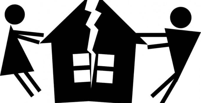 ABOGADOS SEPARACIONES DIVORCIOS ALMERIA – USO VIVIENDA FAMILIAR