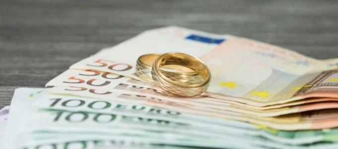 PENSION COMPENSATORIA ABOGADOS ALMERIA DIVORCIOS SEPARACIONES
