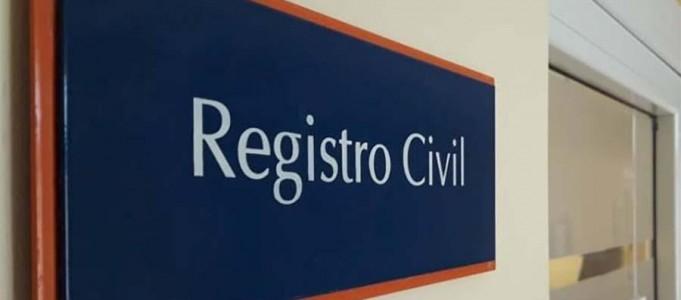 ABOGADOS RECLAMACIÓN PATERNIDAD FILIACIÓN IMPUGNACIÓN DERECHO FAMILIA ALMERÍA