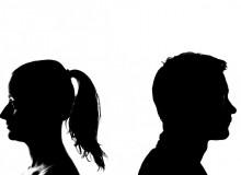 ABOGADO DIVORCIOS ALMERIA – DIVORCIO NOTARIAL