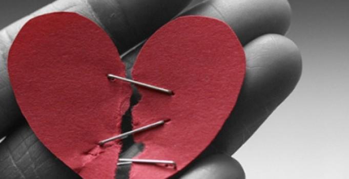 Pensión de viudedad y divorcio