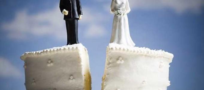 DIVORCIO DE MUTUO ACUERDO Y SUS VENTAJAS