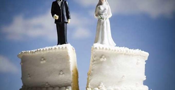Sobre el Divorcio, el régimen de separación de bienes… y sus sorpresas (II)